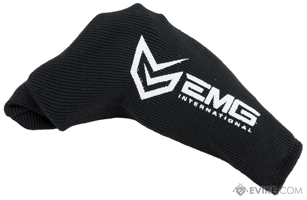 EMG International Handgun Sock by Allen Company