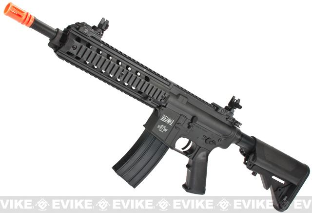 z U.S. Army DCR75NF Airsoft AEG Rifle by Crosman