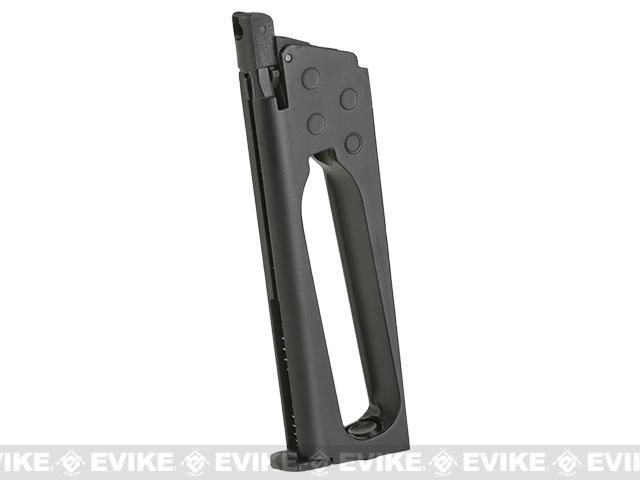 Umarex Spare 18 Round Drop-Free Co2 Magazine for .177 cal 1911 AirGuns