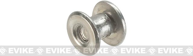 Replacement Screw for RLUX Custom Masks