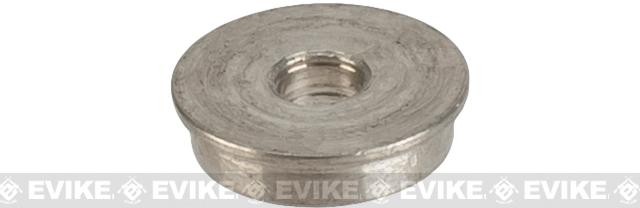 5KU 9mm Double Oil Tank Design Steel Bushings for Airsoft AEGs