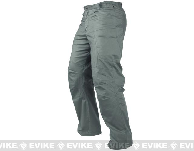 Condor Stealth Operator Pants - Urban Green / 32-34