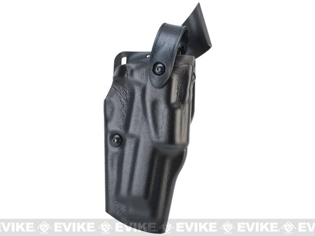 SAFARILAND ALS Level III Retention™ Duty Holster - Beretta 92F