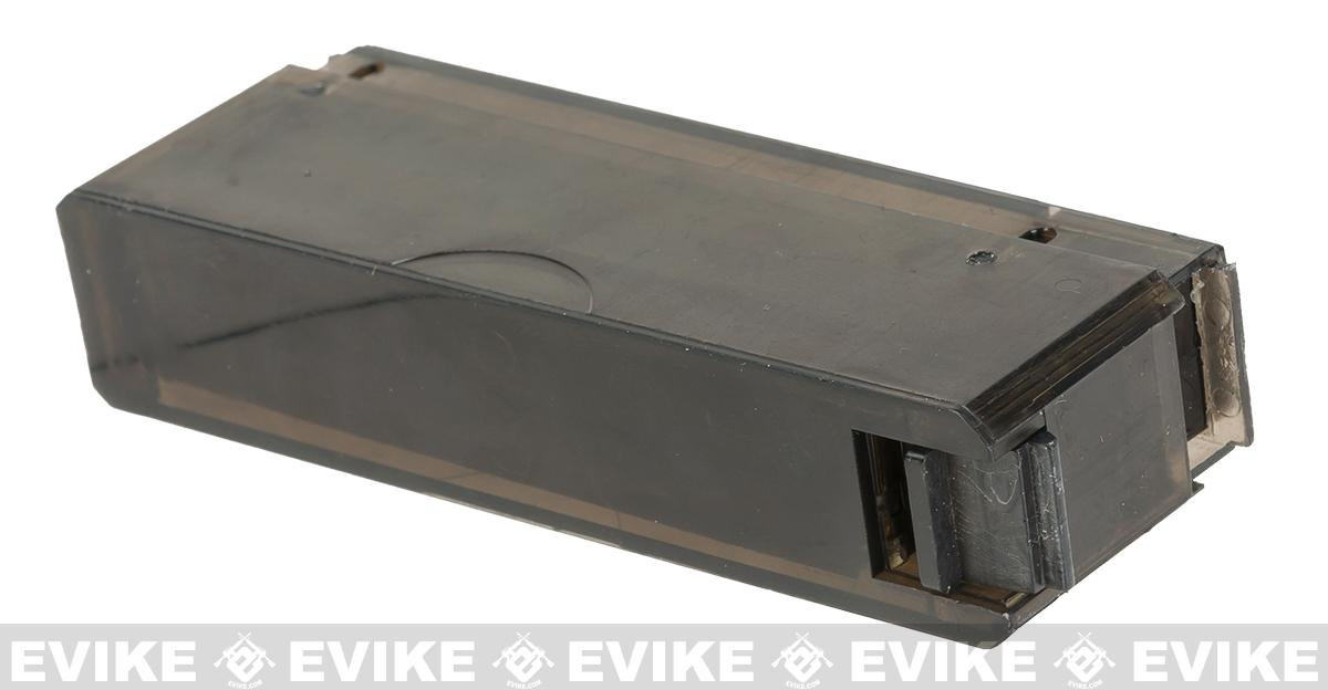 A&K 15 Round Spare Magazine for A&K M24 Airsoft Sniper Rifle