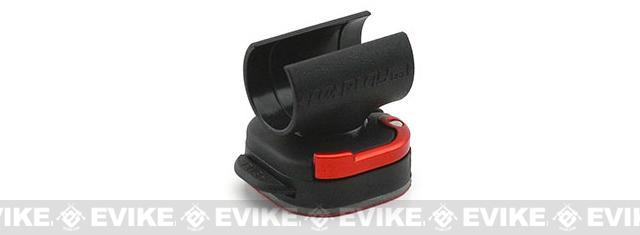 Replay XD 1080 Mini or RePower 2200 HeimLock Mount for Replay XD Mini Cameras