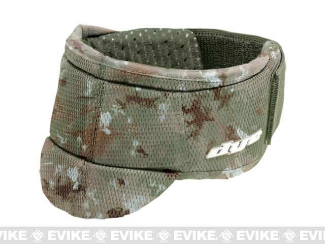 Dye Performance Neck Protector - Dye Cam