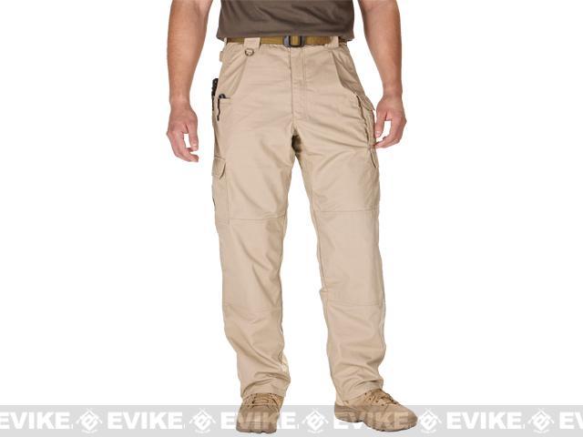 5.11 Tactical Taclite Pro Pants - TDU Khaki 30/32