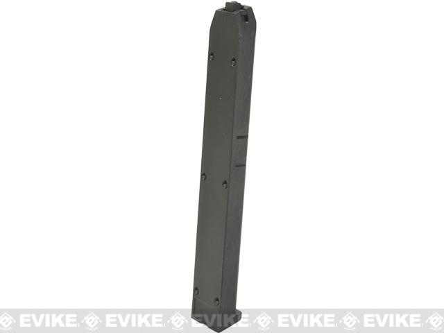 Magazine for Valken V Tactical M84 Airsoft Pistols