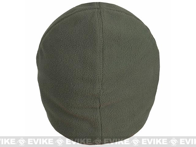 5.11 Tactical Watch Cap (Color: OD Green / Small -Medium)
