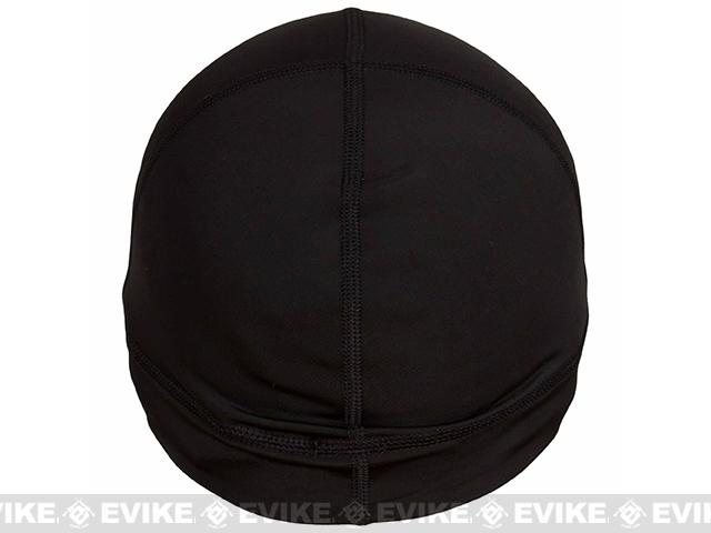 5.11 Tactical Under-Helmet Skill Cap - Black