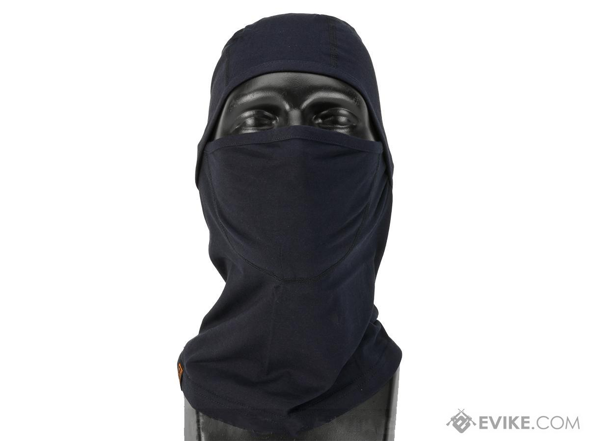 5.11 Tactical Balaclava - Dark Navy (Size: Small/Medium)