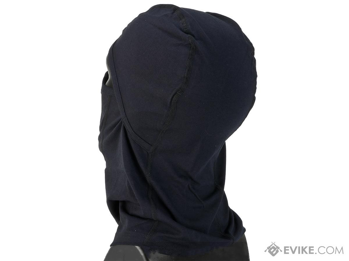 5.11 Tactical Balaclava - Dark Navy (Size: Large/X-Large)
