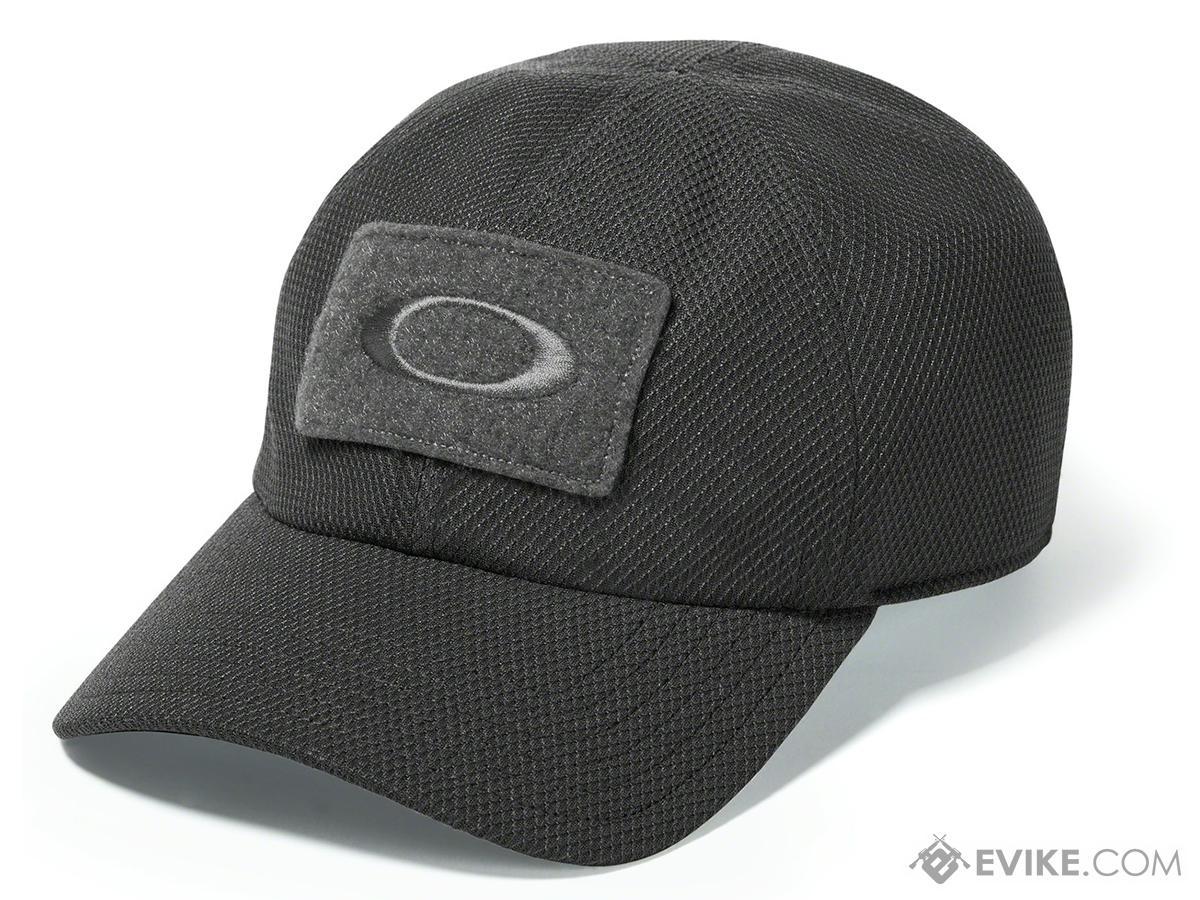 australia oakley patch hat 84f60 a7d41