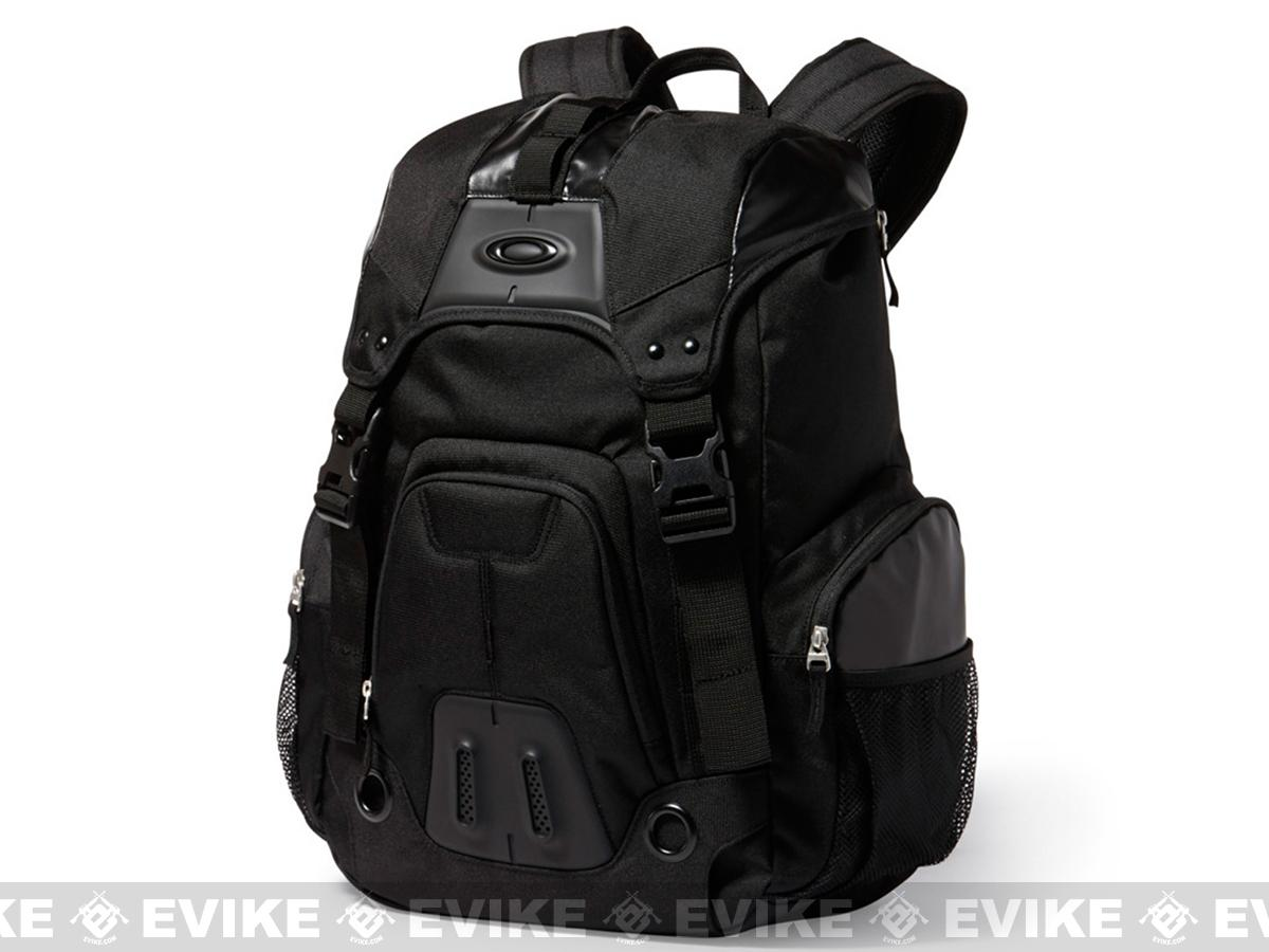 Oakley Gearbox LX Backpack - Black