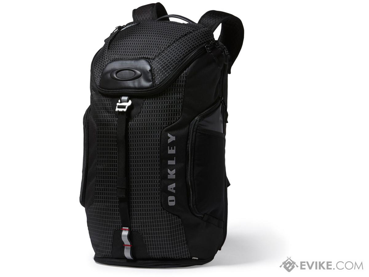 Oakley Link  Backpack - Black