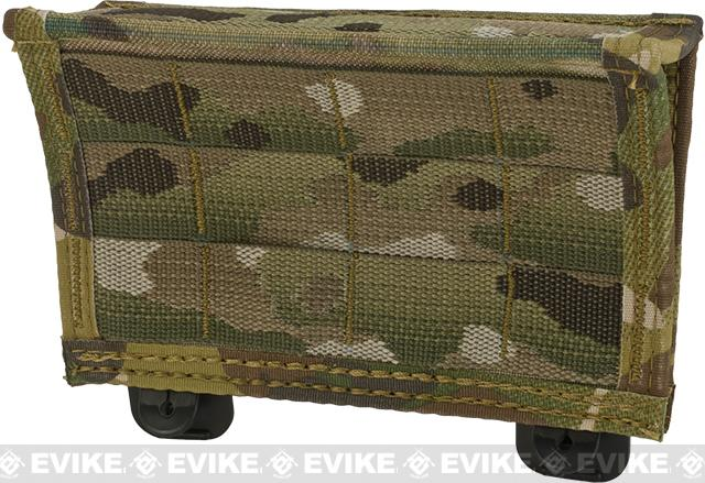 High Speed Gear HSGI V2 MOLLE Bridge - Multicam