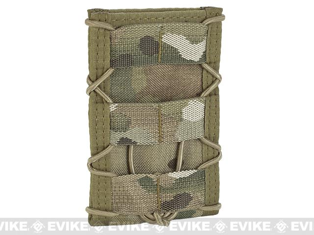 HSGI iTACO� Phone Wallet - Multicam