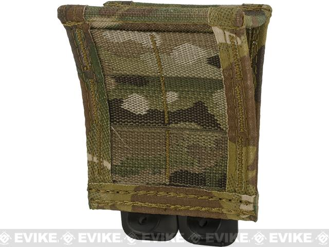 HSGI Version 2 Right Angle Modular Platform RAMP - Multicam