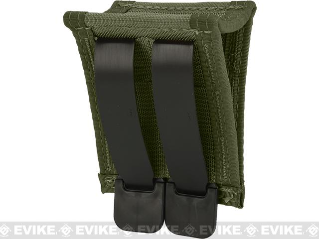 HSGI Version 2 Right Angle Modular Platform RAMP - OD Green