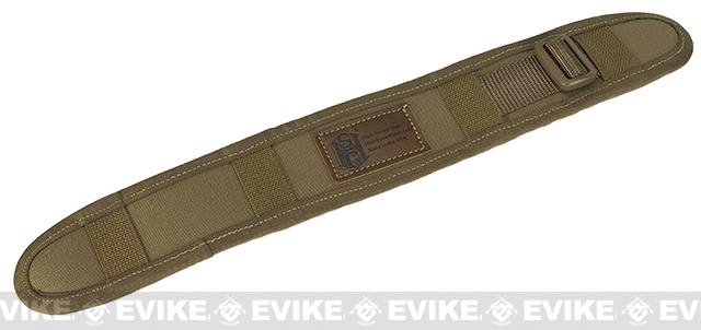 HSGI Sure Grip Sling Pad - Coyote Brown (Pad Only)