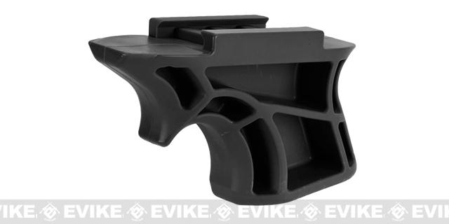 Firepower Ergo Strike Tactical Vertical Foregrip - Black