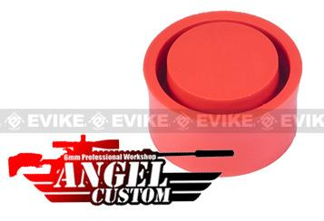 Angel Custom PSS2 Power Accuracy Piston Head for APS Type 96 Series Airsoft Sniper Rifles