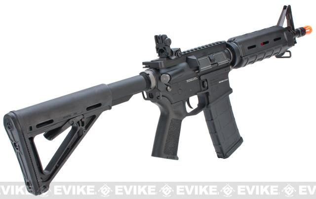 z PTS Magpul Full Metal M4 RM4 CQB Airsoft ERG EBB Rifle by KWA