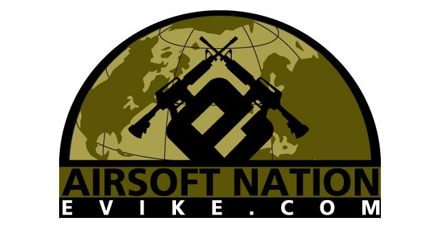 Support Airsoft Nation | Airsoft Sport | Airsoft Hobby - Make a donation!