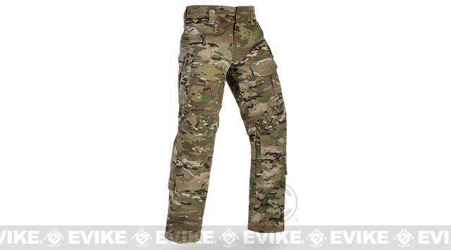 Crye Precision G3 Field Pants - Multicam (Size: 32R)