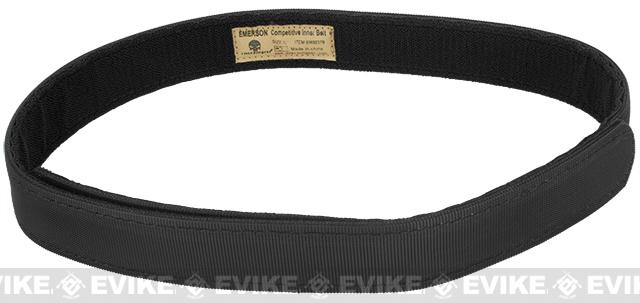 Avengers IPSC/IDPA Inner Belt for Competition Belts - (Size: Large)
