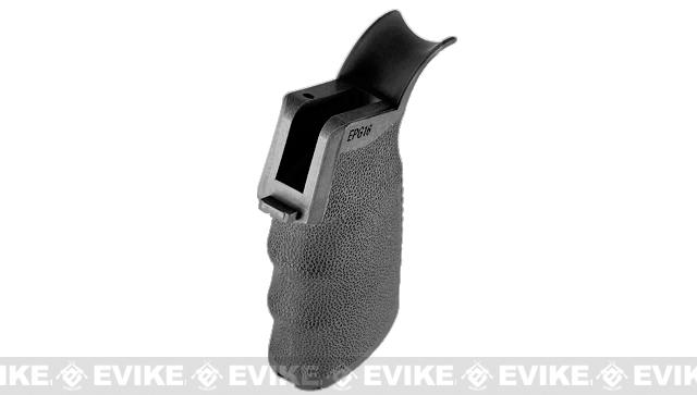 Mission First Tactical Engage M4 / M16 Pistol Grip - Black