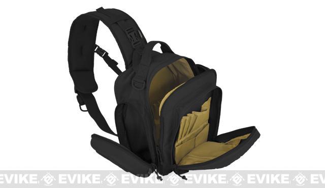 Hazard 4 Evac Holmes Modular Sling Pack - Coyote