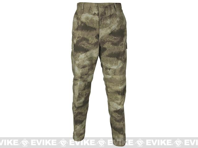 PROPPER™ BDU Trouser - A-TACS AU Camo™ (Size: Medium)