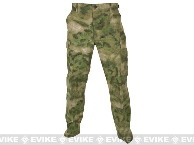 PROPPER� BDU Trouser - A-TACS FG Camo� (Size: Medium)