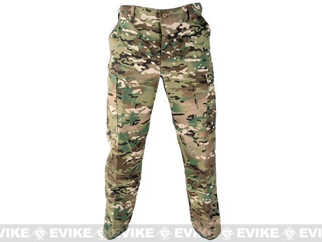 PROPPER� BDU Trouser - MultiCam� - Size: XL