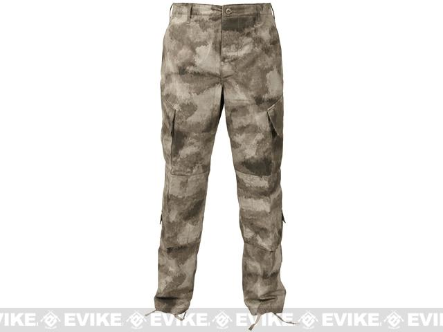 PROPPER™ Battle Rip ACU Trouser - A-TACS AU (Size: X-Large)