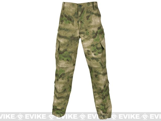 PROPPER� Battle Rip ACU Trouser - A-TACS FG (Size: Medium)