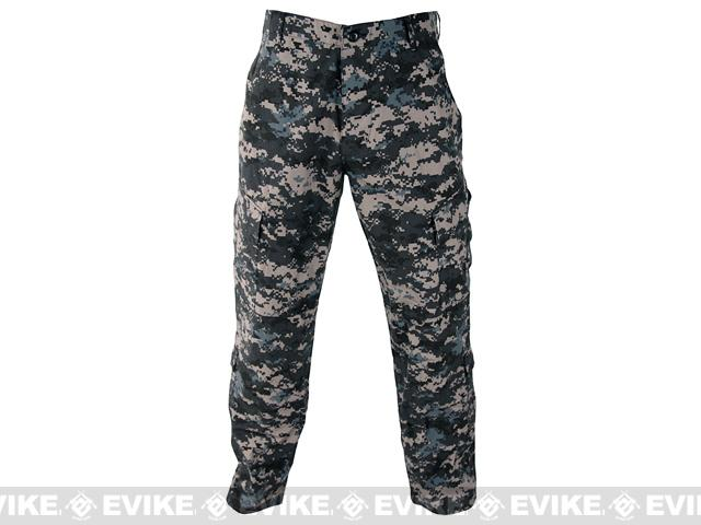 z PROPPER� Battle Rip ACU Trouser - Digital Subdued - Size: XL