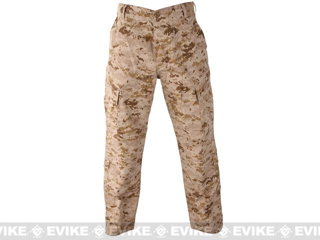 PROPPER� Battle Rip ACU Trouser - Digital Desert - Size: M