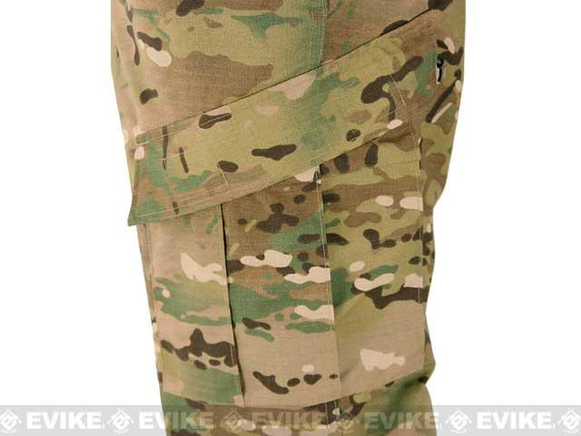 PROPPER� Battle Rip ACU Trouser - Multicam (Size: X-Large)