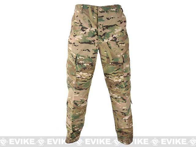 PROPPER� Battle Rip ACU Trouser - Multicam - Size: S