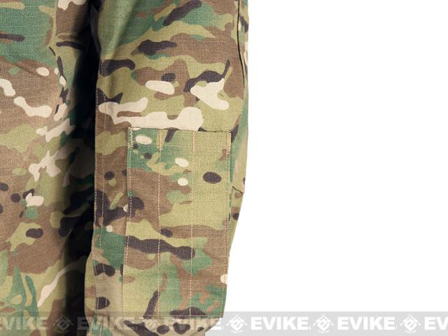 PROPPER™ ACU Coat - MultiCam® (Size: Large)