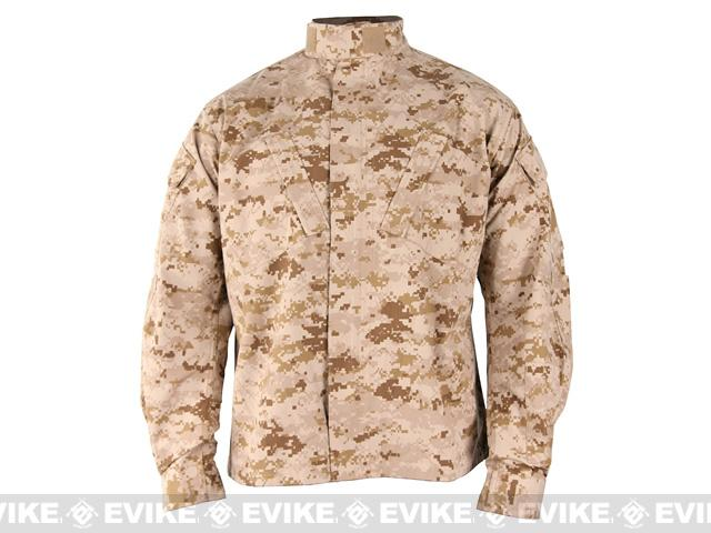 PROPPER™ ACU Coat - Desert Digital (Size: Medium)