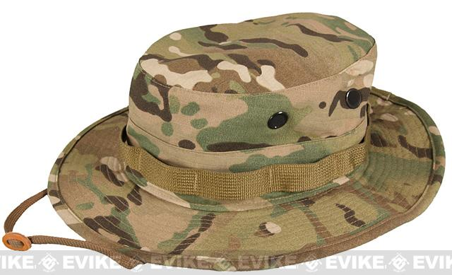 PROPPER� Boonie - MultiCam� (Size: Medium)