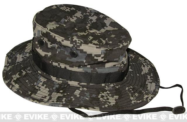 PROPPER™ Boonie - Subdued Urban Digital (Size: Medium)