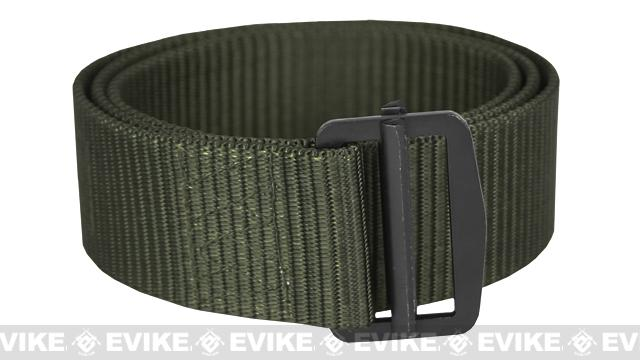 PROPPER Nylon Tactical Belt -  OD Green / Large