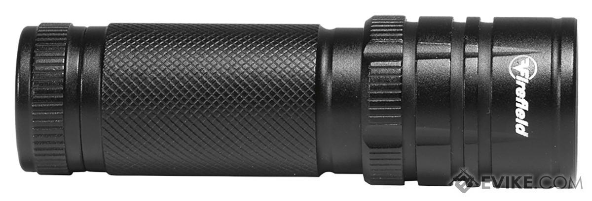 Firefield T180 Tactical Mini Flashlight Kit