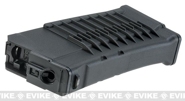G&G GSS Hi-Cap Magazine for GSS Airsoft AEG Sniper Rifles