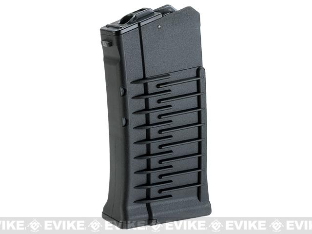 z G&G GSS Hi-Cap Magazine for GSS Airsoft AEG Sniper Rifles