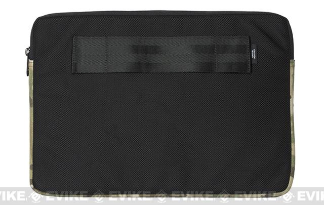 Griffon Industries GI-Cube 13 Laptop / Notebook Case - Multicam
